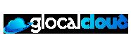 GlocalCloud Logo